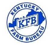 KYFarmBur Logo